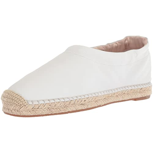 70a1f479aa9 Nine West Women s Vallaint Leather Loafer Flat