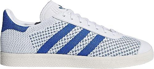 Adidas Gazelle PK Chaussures de Fitness Homme