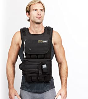 Best weighted vest sandbags Reviews