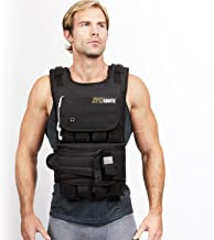 weighted vest black friday