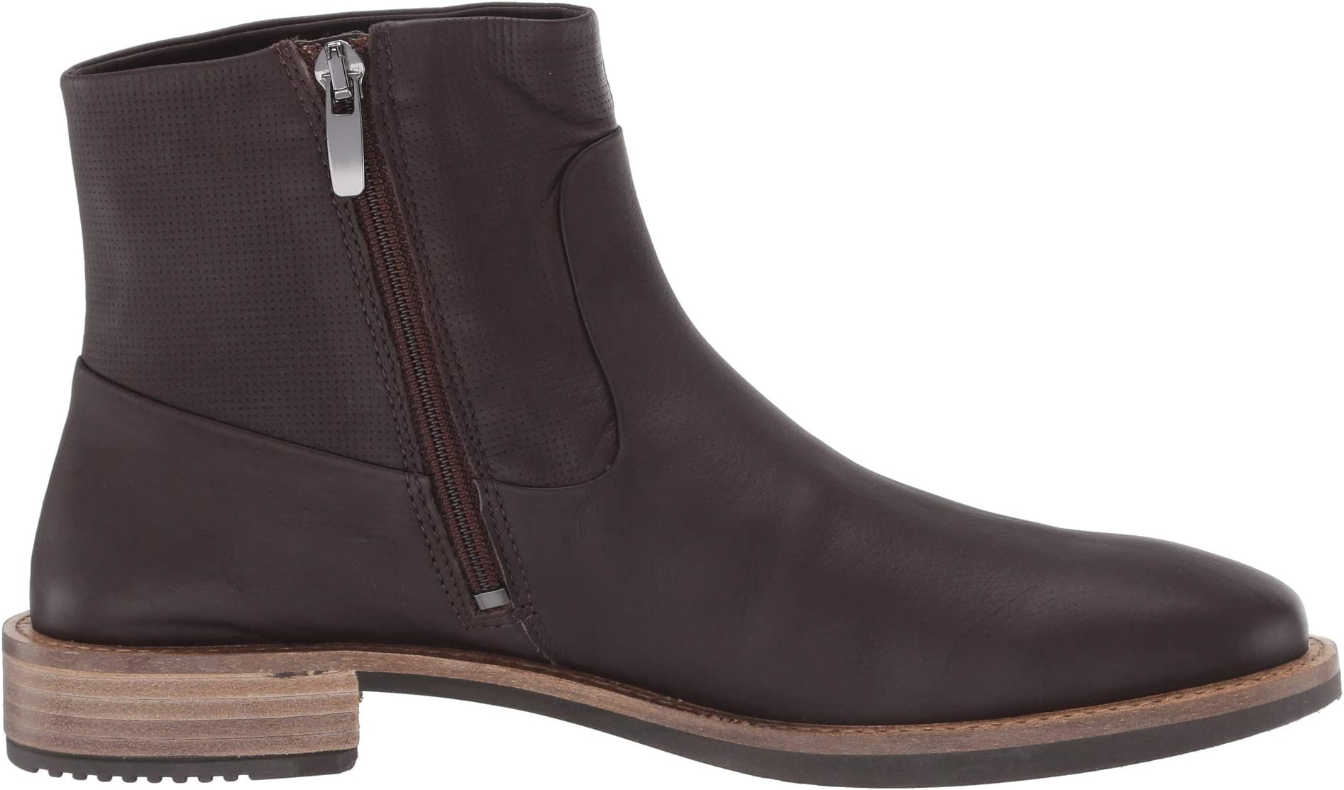ECCO Sartorelle 25 Ankle Boot | Women's shoes | 2020 Newest