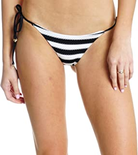 Best wildfox couture swimwear Reviews