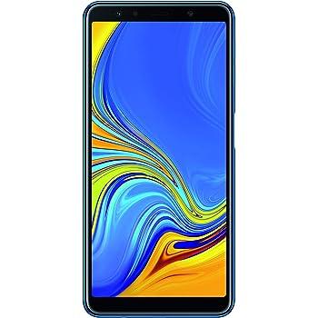 Samsung Galaxy A7 64GB Dual SIM DE Version: Amazon.es: Electrónica