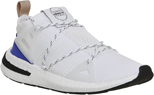 adidas adidas adidas Originals Arkyn W Boost Damen Schuhe Weiß Fashion Turnschuhe Turnschuhe Boost  40% Rabatt