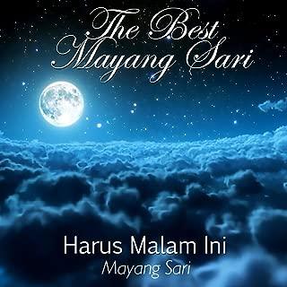 Best album mayang sari Reviews