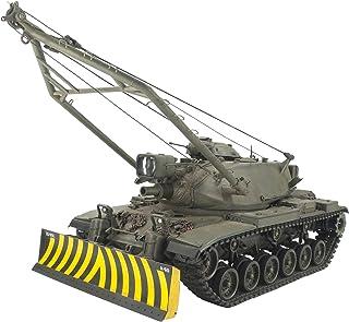 AFV Club 1/35 Combat Engineer Vehicle M728 AF35254