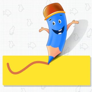 Draw It Here - Brain On Physics Drop Puzzle Games For Kindle Fire Free