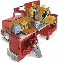 Best handy manny truck Reviews