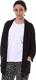 Amazon.it: RAGNO Giacche e cappotti Donna: Abbigliamento