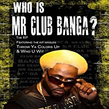 Best mr club banga Reviews