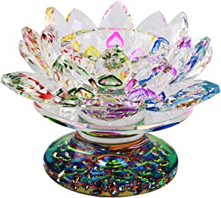 Best lotus flower candle party city Reviews