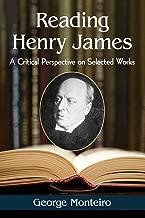 لنظارات القراءة Henry James: من الأهمية منظوري على اختيار يعمل