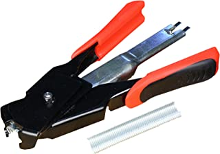 LEM Products 816 Spring Loaded Hog Ring Pliers