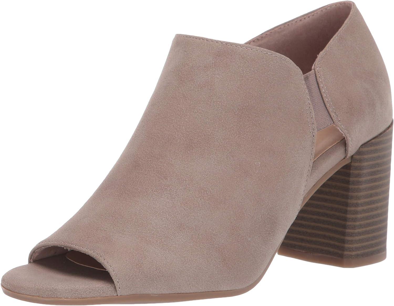 SOUL Naturalizer Women's Cody Indefinitely Boot Fashion Alternative dealer