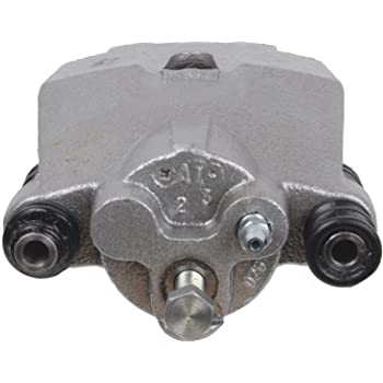 A1 Cardone 18-P4127 Remanufactured Ultra Caliper,1 Pack