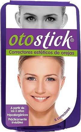 Otostick Corrector Orejas Estetico 8 Uds