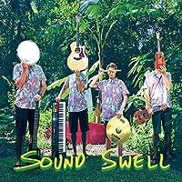 Sound Swell