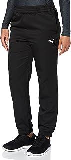 PUMA Active Woven Pants - Pantalon De Jogging - Active Woven Pants - Femme