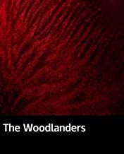 Illustrated The Woodlanders: Select fiction books recommended