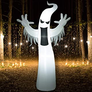 Best halloween airblown inflatable ghost Reviews