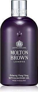 MOLTON BROWN(モルトンブラウン) イランイラン コレクション YY バス&シャワージェル