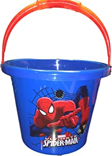Best light up pail Reviews