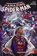 Best spider man vol 2 12 read online Reviews