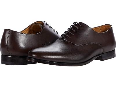 Pair of Kings Shoes Deuce