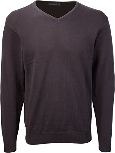 Russell Collection - Sweat-shirt - Homme