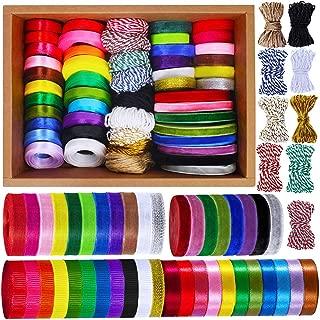 5 8 satin ribbon wholesale