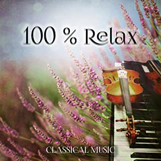 100% Positive Thinking - Free Your Mind with Classics, Positive Attitude for Better Day, Vital Energy, Power of Positive Thinking, Serenity Music, Joy of Life, Eternal Optimist, Hope for Better Life