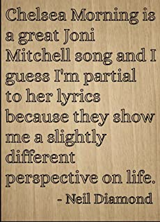 Best joni mitchell quotes Reviews