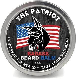Best badass beard co Reviews