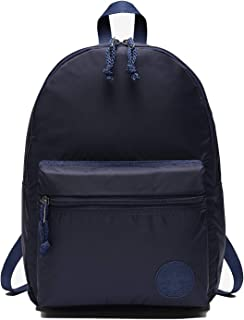 Converse Kids' Packable Backpack