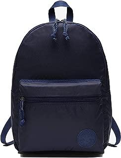 Best converse packable backpack Reviews