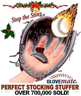 Glovemate -