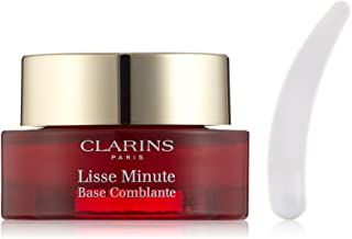 Best clarins lisse minute Reviews