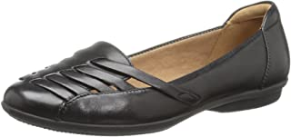 Clarks Women's Gracelin Gemma Loafer Flat