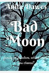 Bad Moon Paperback