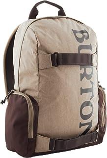 Burton Emphasis Pack Mochilas, Unisex