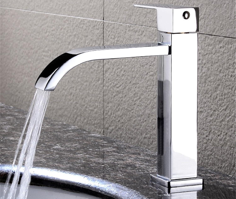 Gyps Faucet Basin Mixer Tap Waterfall Faucet Antique Bathroom Mixer Bar Mixer Shower Set Tap antique bathroom faucet Wash-basin and cold water on tap basin sink basin single cold basin DR9A06,Modern