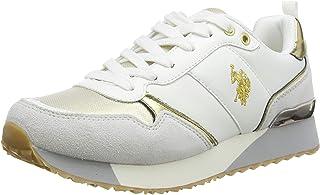 U.S. POLO ASSN. Tabitha4, Sneaker Donna