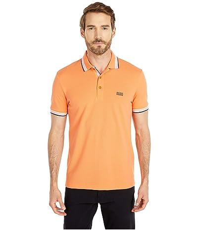 BOSS Hugo Boss Paddy (Bright Orange) Men