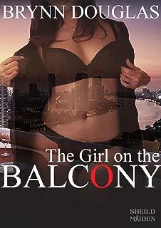 balcony thailand
