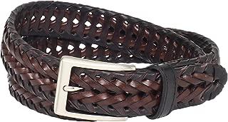 Men's 1 1/4 in. Braided Belt