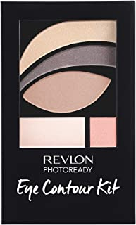 Revlon Photo ready primer, shadow & sparkle impressionist 2.8g
