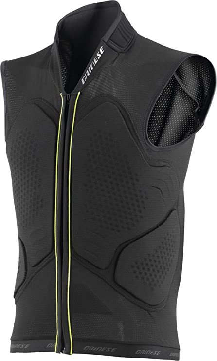 Dainese Safety Action Vest Pro Bekleidung