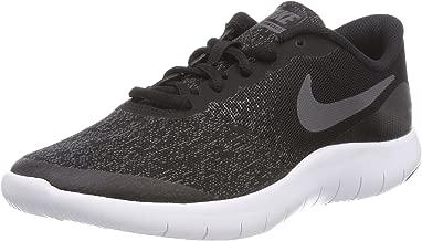 Nike Kids Flex Contact (GS) Running Shoe