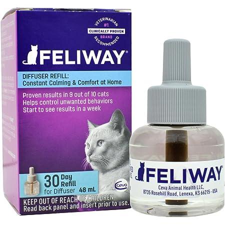 猫 マーキング 防止 7つの実例から考える猫のスプレーマーキング防止対策!
