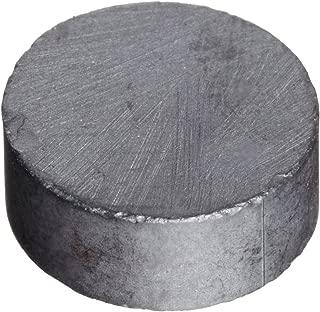 Ceramic Disc Magnets, 0.472